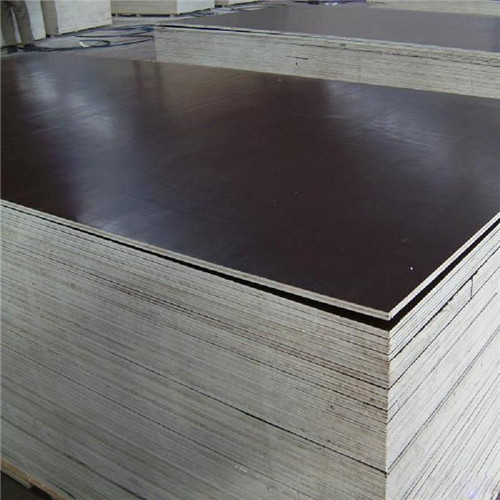 清水混凝土板
