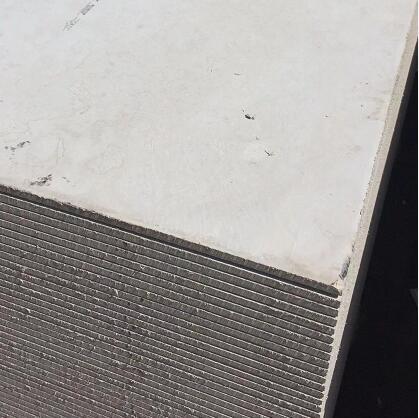 纤维硅酸钙板