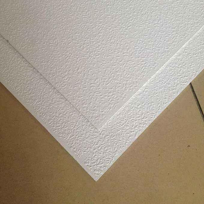 兰州水泥板硅钙板