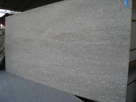 兰州水泥板厂家