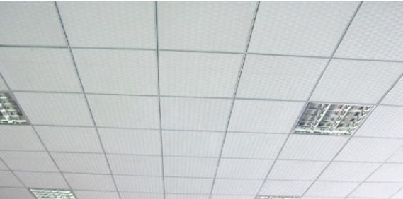 兰州硅酸钙板用途