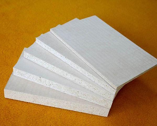 宁夏硅酸钙板
