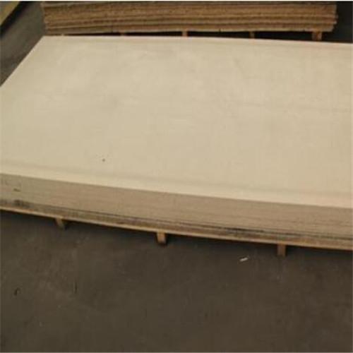 1220x2440硅酸钙板