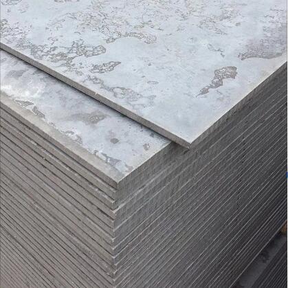 兰州水泥板