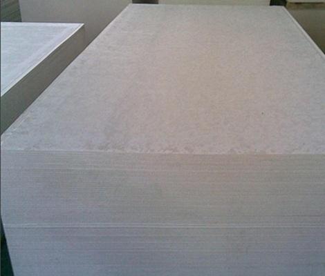 甘肃硅酸钙板价格