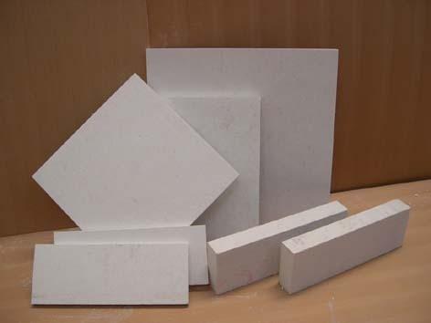 嘉峪关硅酸钙板