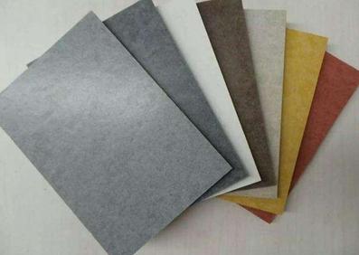 兰州硅酸钙板价格