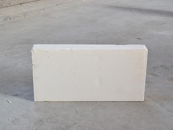 硅酸钙板哪家好