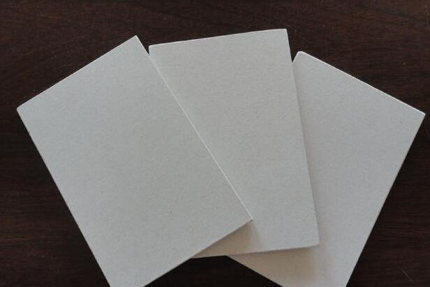 金昌硅酸钙板